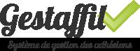 logo_gestaffil_200x73