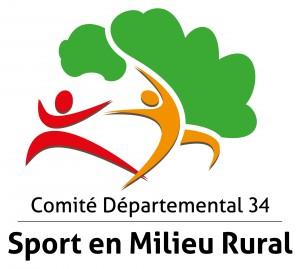 Logo_CDSMR_34_1920x1727