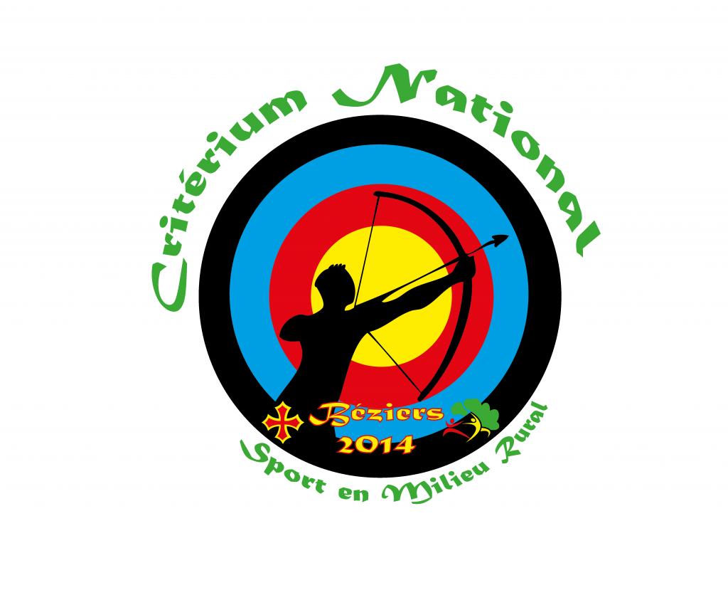 logo_CNTAA