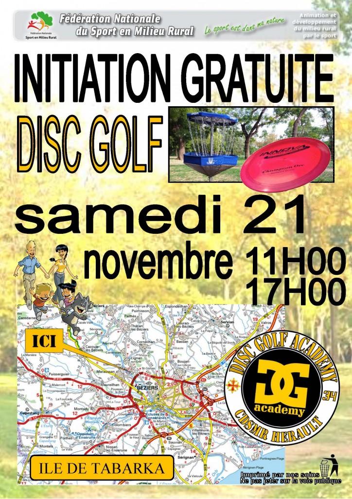 Le Disc Golf AFFICHE.pdf-724x1024