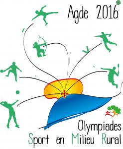 Logo_OL2016_72dpi
